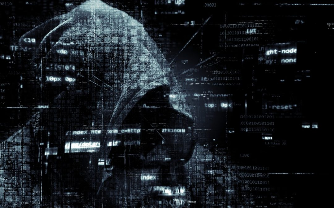 Cibercrimen se incrementará con nuevas tácticas en 2019