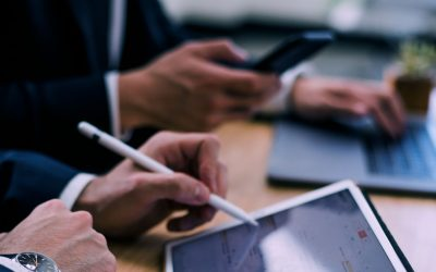 Qué es la DLP o Data Loss Prevention ?