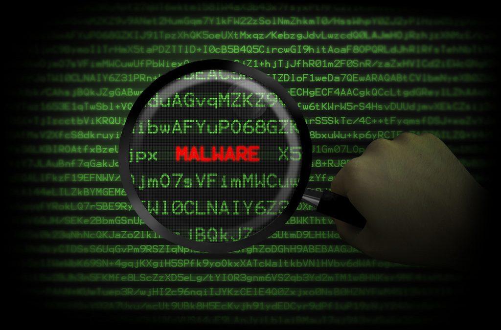 LoJax : un malware que sobrevive a las reinstalaciones de sistemas operativos