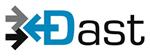 Dast Distribuidor Elite Panda Antivirus Argentina