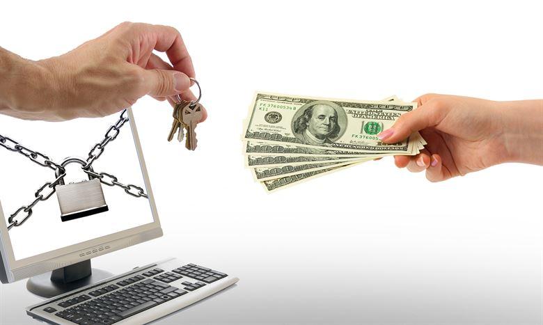 Consejos para prevenir un ataque de ransomware