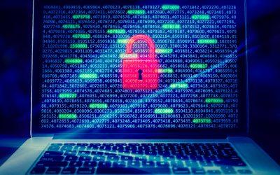 Predicciones de ciberseguridad en 2019