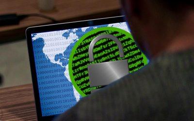 Phobos, el nuevo ransomware que amenaza a instituciones